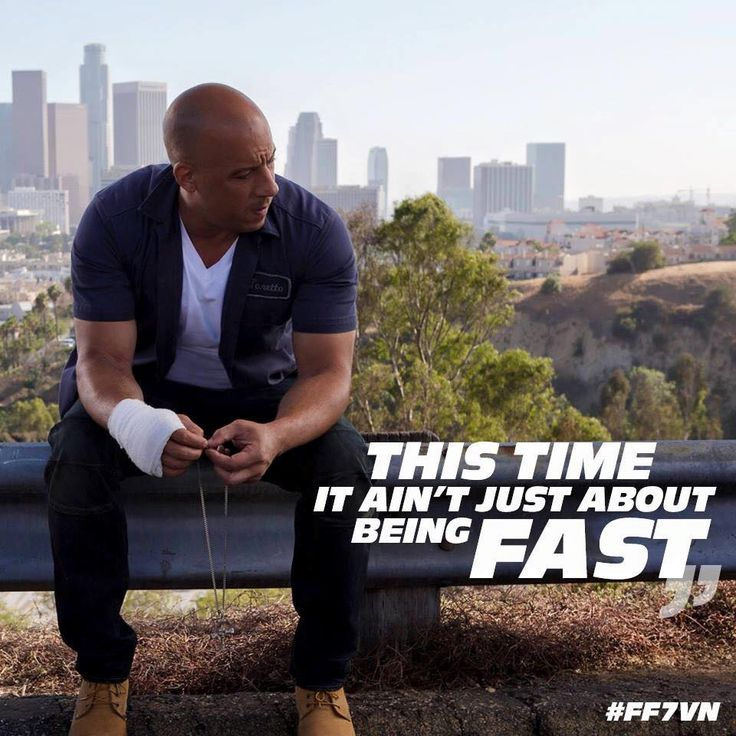 7 best images about download fast and furious 7 full movie
