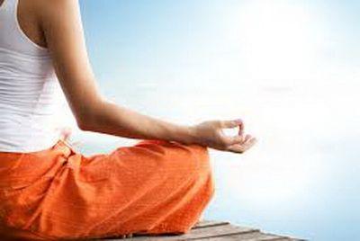 Experiment – meditácia v každodennom živote – začíname