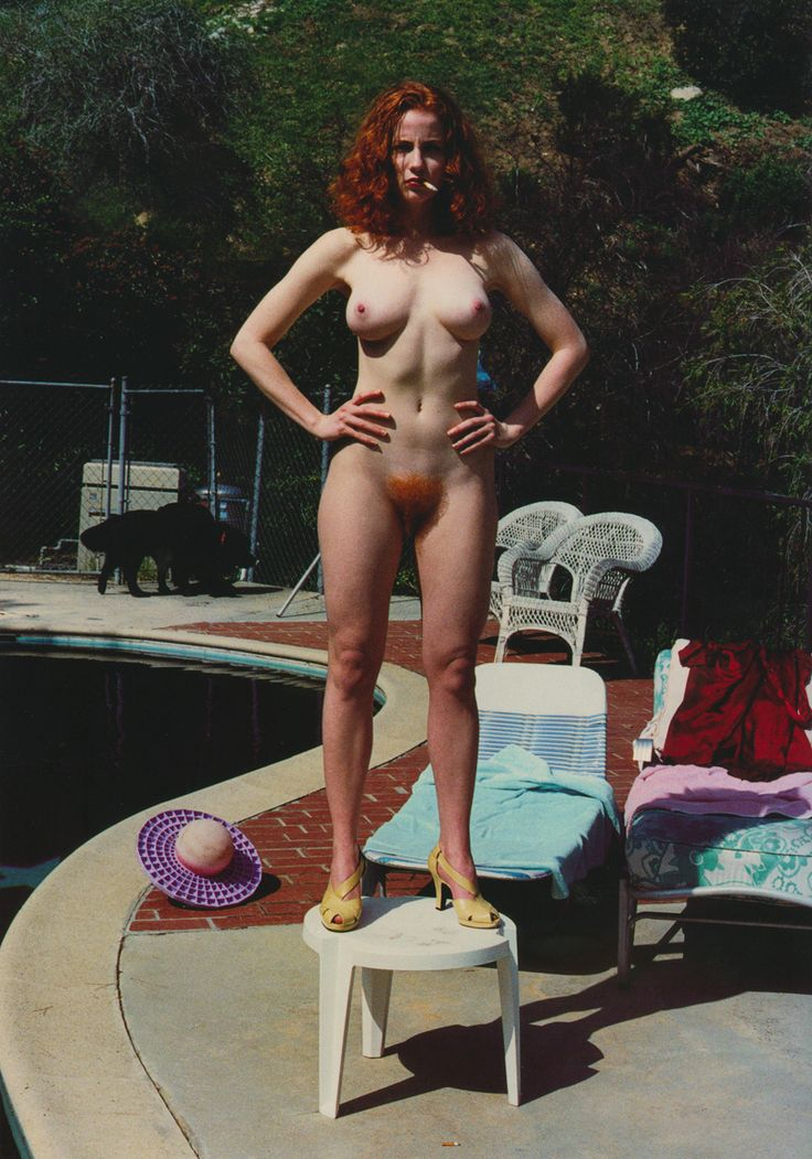 blackzilla fucking hot wife interracial