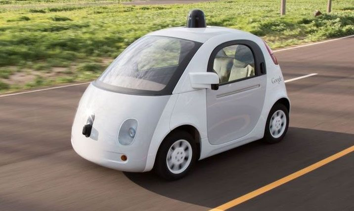 The Future of Google Self-Driving Car with the New California's Rules.  http://www.businessglory.com/the-future-of-google-self-driving-car-with-the-new-californias-rules/