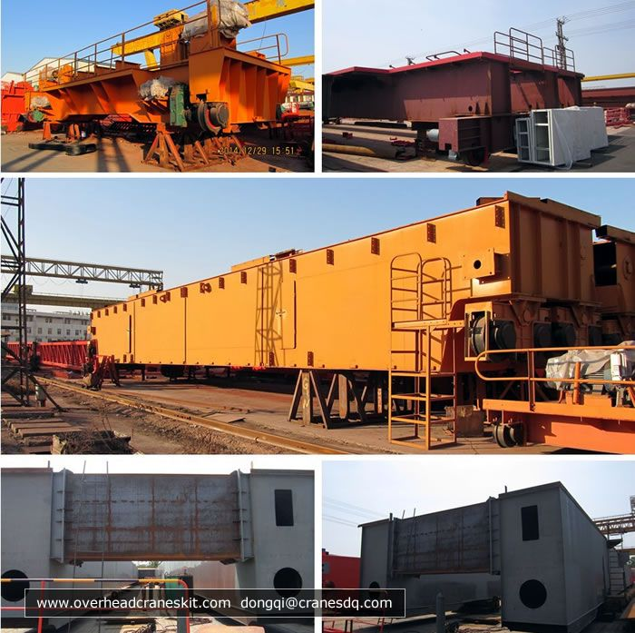 Overhead Cranes Queensland : Best forklift images on workplace safety