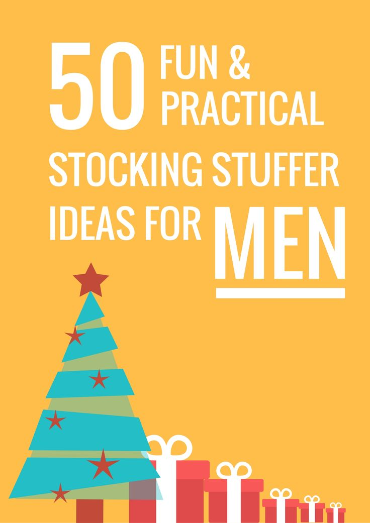 38 besten Toddler\'s Stocking Stuffers Bilder auf Pinterest ...