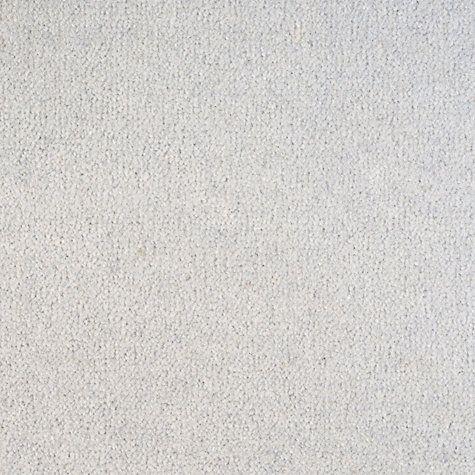 John Lewis Smooth Velvet Carpet, shrimp