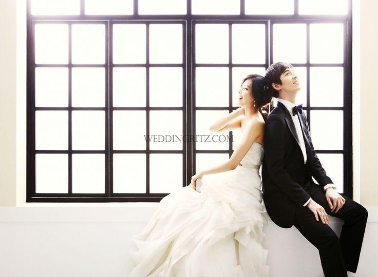 NEWS - Wedding Studio - Studio at seven AM - WeddingRitz.com (Ritz Wedding): Wedding Leading Company