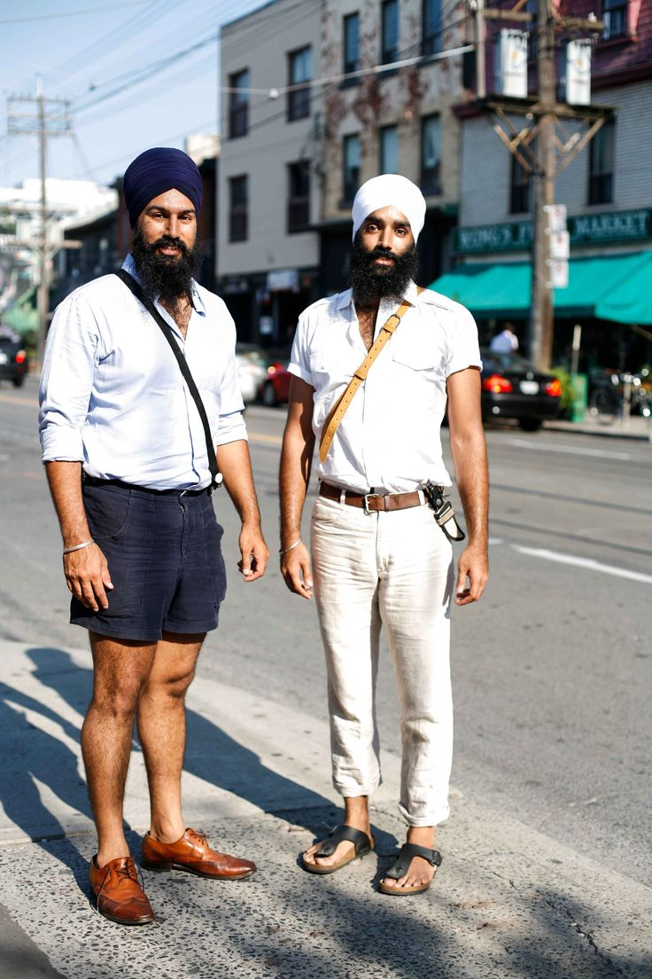 78+ images about Fashion – Pagh on Pinterest