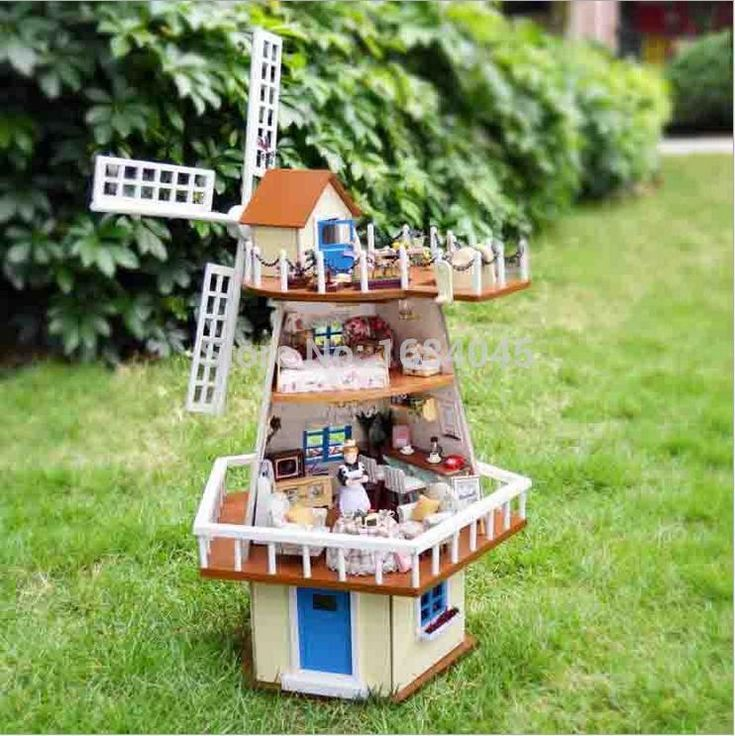 12 Best Books Toys And Gifts Images On Pinterest Doll House Miniatures Wooden Dolls And Diy