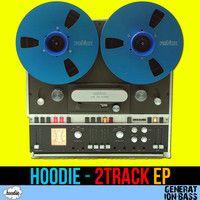 Hoodie - Mami by iamHoodie on SoundCloud