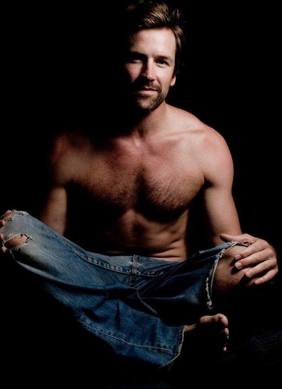 Paul Greene   Hot male celebrities barefoot   Hottest male ...