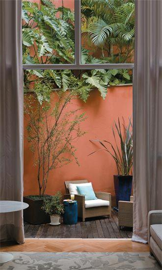 quintal-parede-terracota.jpg (330×550)