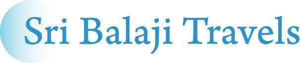 Creative Professional Logo desgins