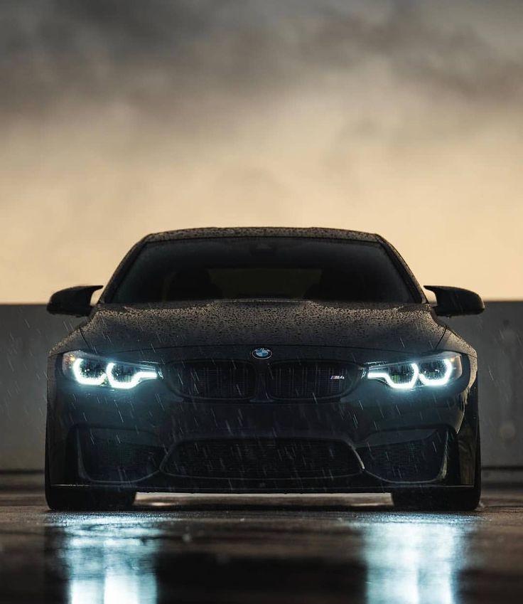 Lichter sehen aus wie Augen meines ehrgeizigen Vaters – Cars – #Augen #Aus #Cars…