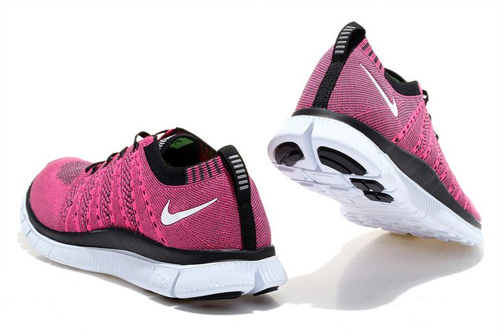 http://www.saifqatar.com/Nike-Free-Flyknit-NSW-5-0-Rød-8128/   Ultralett fleksibilitet Nike Free Flyknit 5.0 fortsetter Flyknit-tradisjonen med en vevd overside som gir optimal ventilasjon og lettvektskomfort ved hvert steg.