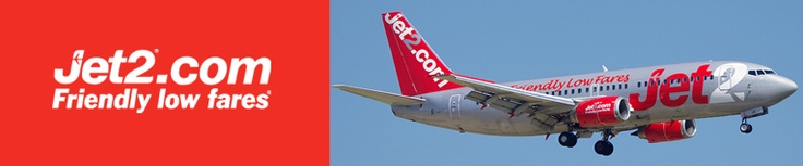 Jet2 are recruiting for a Database Marketing Analyst (SQL, SAS, EXCEL) based in Leeds, take a look!