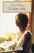 Il colore viola - Alice Walker