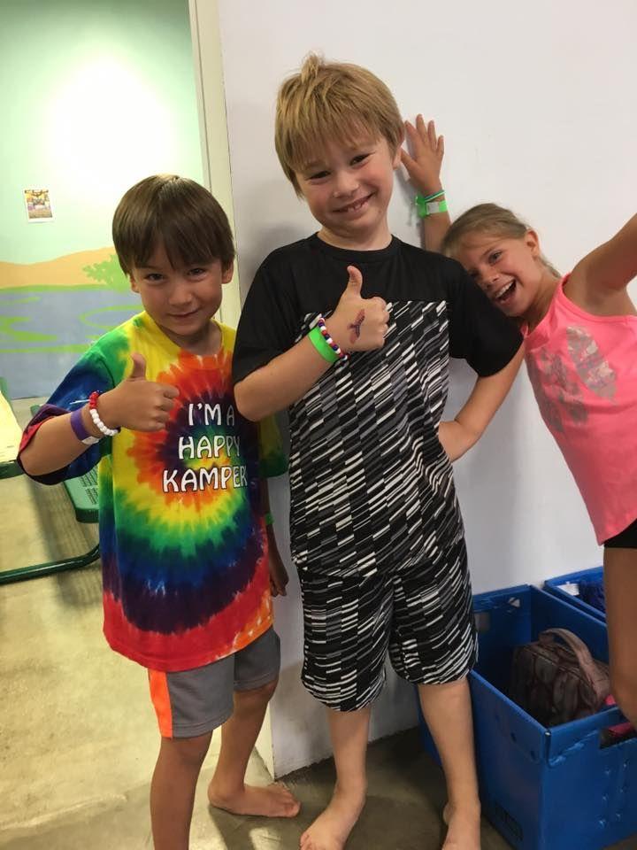 LOVING Party In USA Week! Check out the AWESOME patriotic bracelets we made!! #theklubgymnastics #klubgymnastics #theklubgym #klubgym #tkg #summerbreak #frogtown #nela #kidsactivities #losangeles #daycamp #daycamps #momlife #dadlife #silverlake #losfeliz #glendale #atwatervillage #echopark #eaglerock #elysianvalley #gymnastics #summercamp #summercamps