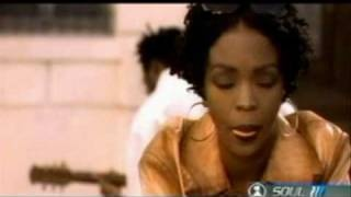 Lauryn Hill - Lost Ones, via YouTube.