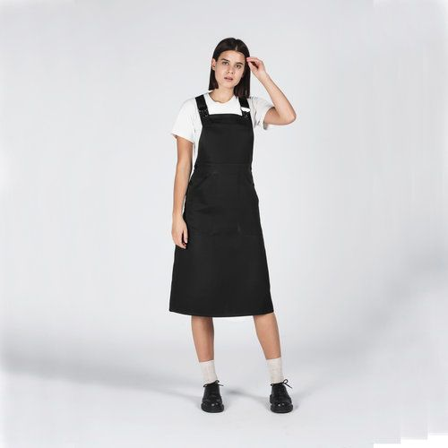 blk-pinafore-dress.jpg