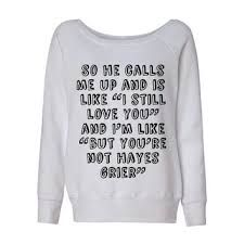 Image result for hayes grier merch