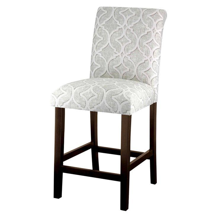 210 Best Furniture Images On Pinterest Dining Room