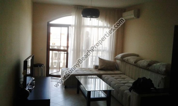 Pool view luxury furnished 2-bedroom apartment for sale in Cascadas 2, 500m from beach Sunny beach, Bulgaria - Sunnybeach Properties - Real Estates in Bulgaria. Apartments, Villas, Houses, Land in Sunny Beach, Nesebar, Ravda ...