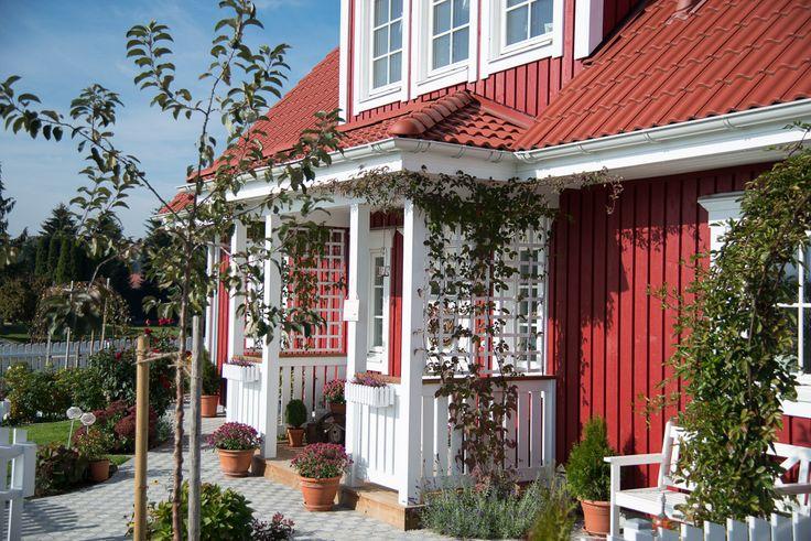 15 besten pultdach carport bilder auf pinterest pultdach anbau und holz. Black Bedroom Furniture Sets. Home Design Ideas
