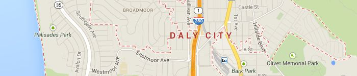 Contact CAL Spray Foam Installers in Daly City CaliforniaLocal Spray Foam Insulation Installation in Daly City California. Local Spray Foam Company in Daly City California CAL Spray Foam Insulation Company installs insulation in residential and commercial properties in in Daly City California. For the best Local Spray Foam Insulation Company call us at (866) 406-8647 We are specialists at Spray Foam Roofing, Open Cell and Closed Cell Energy Star Spray Foam, Cool Roofing Spray