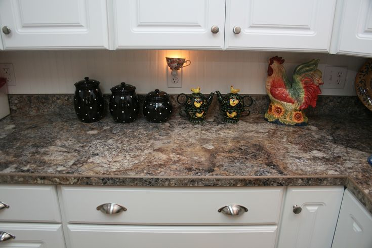 Cabinets Kitchens Medallion Cabinetry