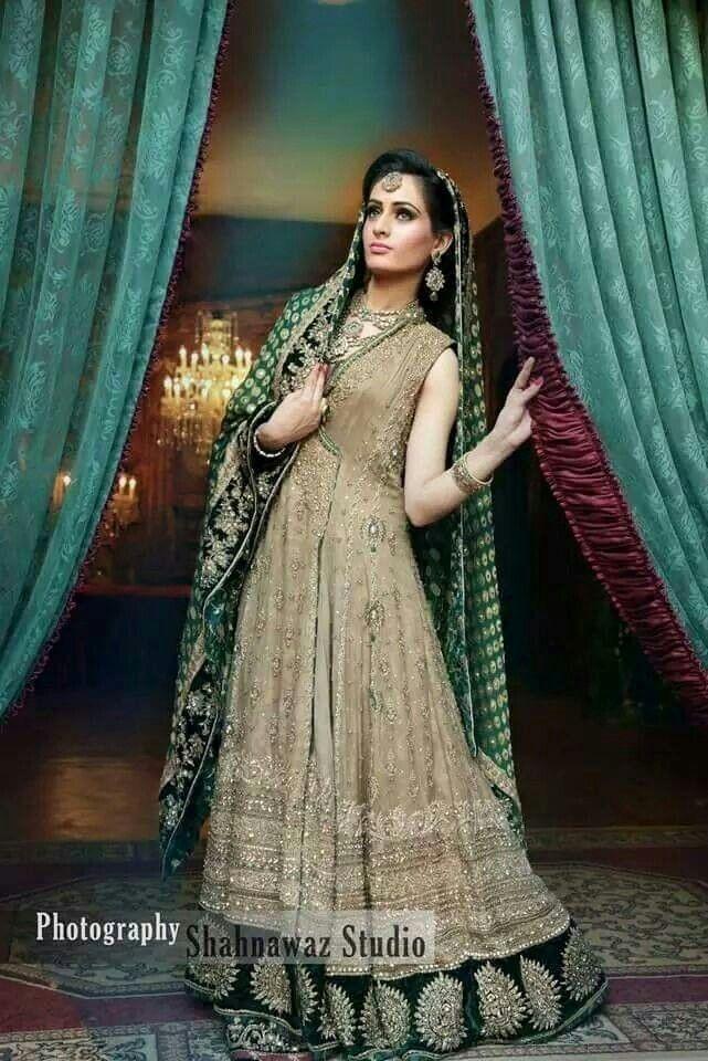 Pin by Zarah Clothing on ZARAH Indian Anarkalis | Asian ...