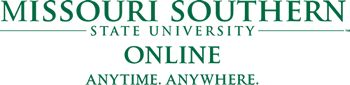 MSSU – Distance Learning #accredited #online #colleges #in #missouri http://florida.remmont.com/mssu-distance-learning-accredited-online-colleges-in-missouri/  # Distance Learning Why Distance Learning As an accredited university, Missouri Southern State University believes that education shouldn't be limited by location or time. The Distance Learning Department at MSSU truly believes education should be anytime – anywhere. The team works diligently with faculty, subject matter experts, and…