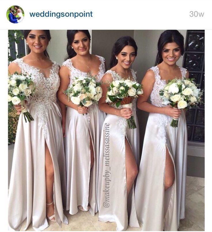 nike wmns roshe run woven – black – white – fuchsia bridesmaid