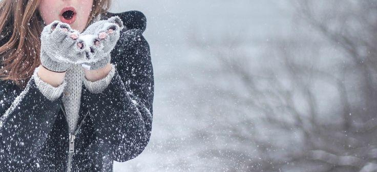 Η ΑΠΟΚΑΛΥΨΗ ΤΟΥ ΕΝΑΤΟΥ ΚΥΜΑΤΟΣ: Γιατί κάποιοι κρυώνουν πιο πολύ (και γιατί ίσως φτ...