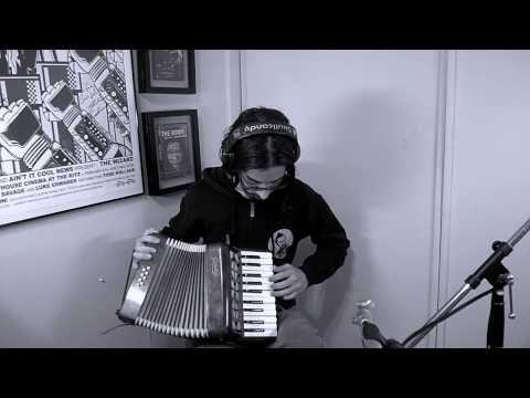 Koji Kondo - Athletic Theme (Super Mario World) - YouTube