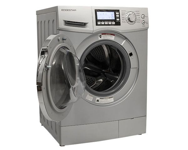washers dryers and tiny house on pinterest