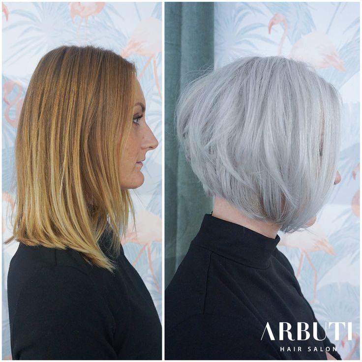 Arbuti Hair Salon, Friseur München, Top Friseur München, Friseur Maxvorstadt, bester Friseur München, Hairdresser, Whitehair, Olaplex, www.arbuti.com, #maxvorstadt #friseur #hairdresser #münchen #haare #olaplex #arbutihairsalon #arbuti