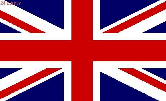 Britské volby budou ve stínu teroru. Lidé rozhodnou o několika zásadních otázkách