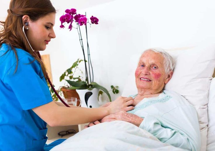 Residents or patients in nursing homes, hospitals, and long-term care facilities rely heavily on their nursing assistants for support. Certified nursing assistants work under the supervision of a licensed nurse or physician to administer direct care ...