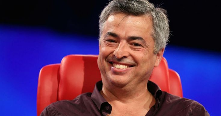 Eddy Cue habla del rumoreado servicio de streaming del Apple TV en una entrevista