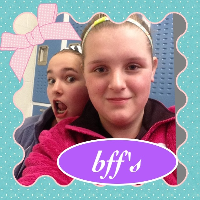 Bff lyrics miley cyrus