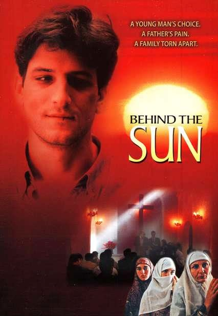 Behind The Sun on http://www.christianfilmdatabase.com/review/behind-the-sun/