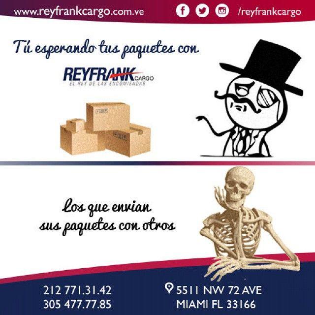 """#socialmedia #encomiendas #envios #courier #feliztarde #meme #likeasir #calidad #venezuela #comprasonline…"""""""