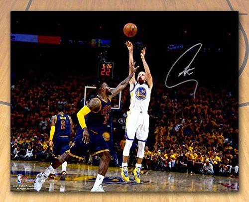 Autograph Authentic CURS40903A Stephen Curry Golden State... https://www.amazon.com/dp/B01M0HZRHY/ref=cm_sw_r_pi_dp_x_auwgzbA1GC0J9