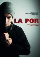 CINE(EDU)-835. La por (El miedo). Dir. Jordi Cadena. Drama. España, 2013. Manel, un rapaz de 17 anos, nunca fala con ninguén da súa familia do medo que el, a súa nai e a súa irmá pequena senten cando o seu pai está na casa. Por iso a Manel gústalle tanto ir ao instituto: porque mentres está alí se libera dese medo http://kmelot.biblioteca.udc.es/record=b1521100~S1*gag http://www.filmaffinity.com/es/film253766.html