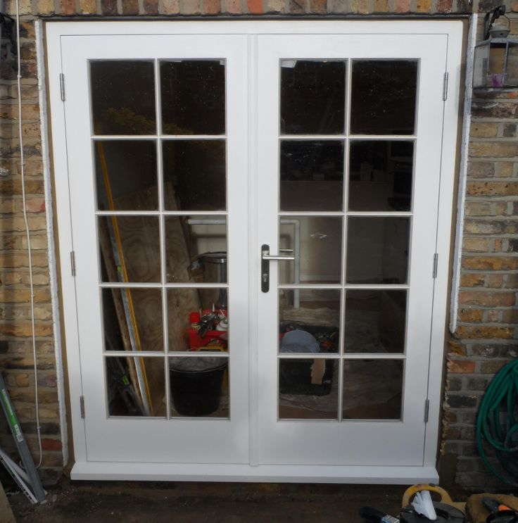 28 best images about joinery for listed buildings on for Wooden patio doors for sale