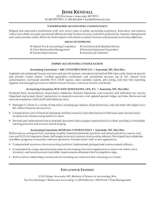 Resume Letters How To Make A Leasing Consultant
