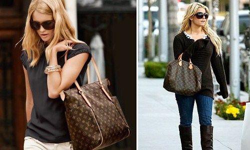 Trend Model Cara Mudah Menghilangkan Bau Didalam Tas Louis Vuitton - http://www.tasmode.com/blog/cara-mudah-menghilangkan-bau-didalam-tas-louis-vuitton
