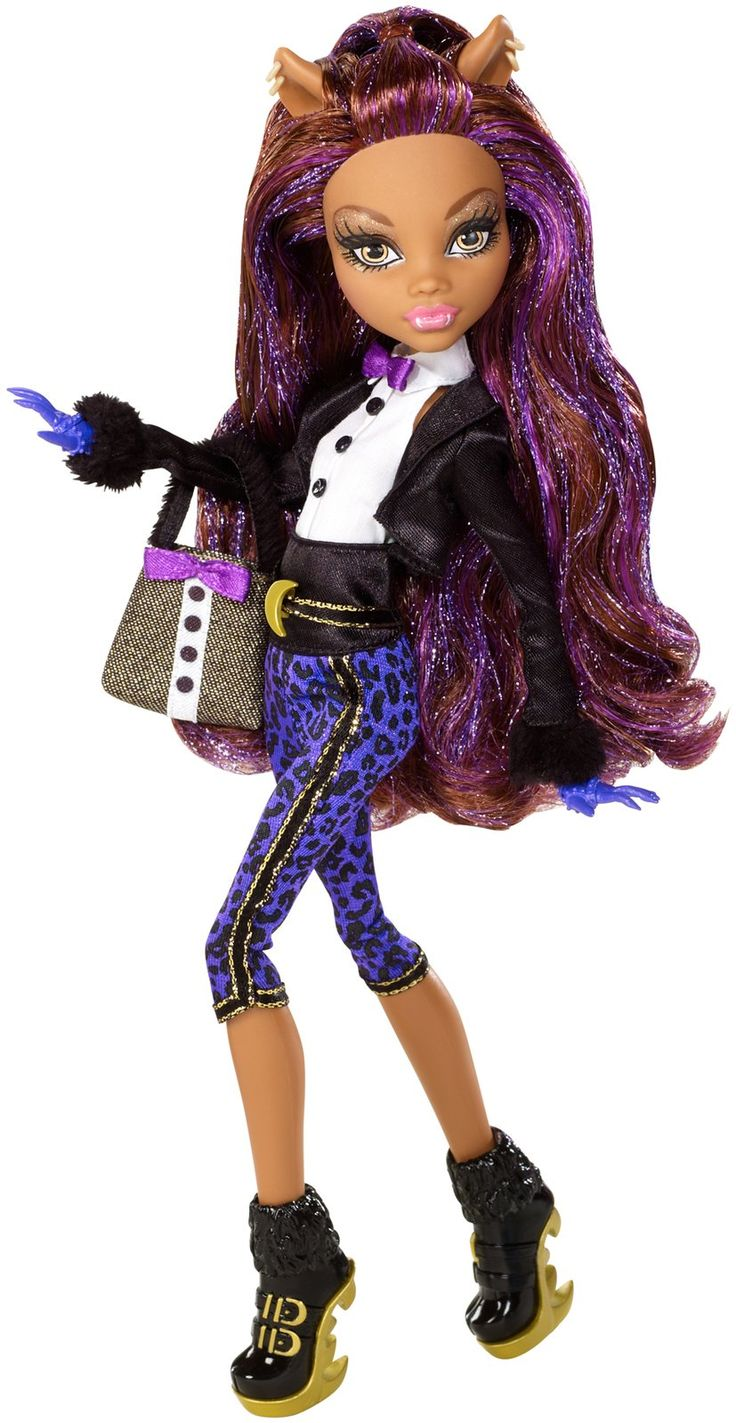 1000 images about clawdeen on pinterest maze an eye and monster high party. Black Bedroom Furniture Sets. Home Design Ideas