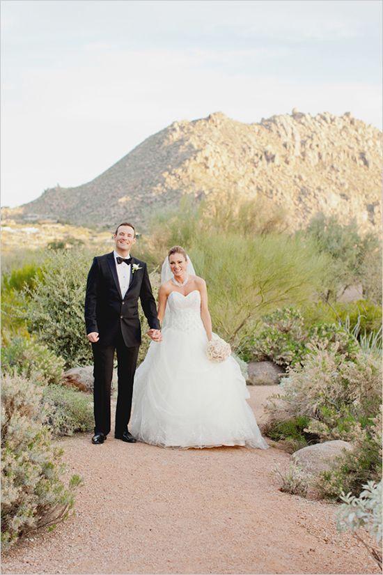 Elyse Hall Photography #wedding http://elysehall.com/