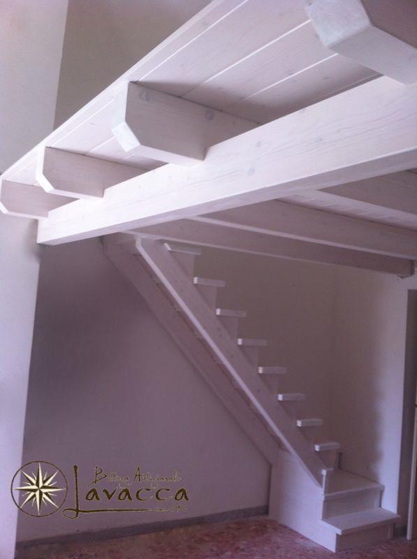 http://www.bottegalavacca.com/en/portfolio-2/staircases/