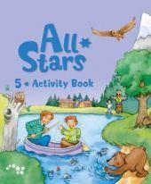 All Stars | Otava