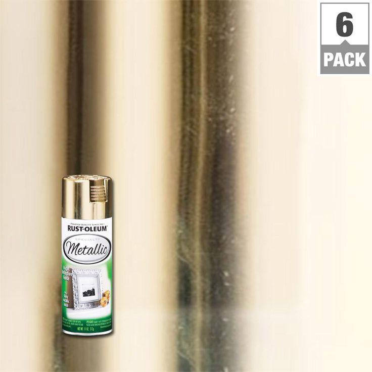 M s de 25 ideas incre bles sobre pintura en aerosol - Pintura con spray ...
